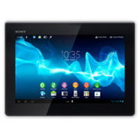 Réparation Tablette Sony Xperia Tablet S
